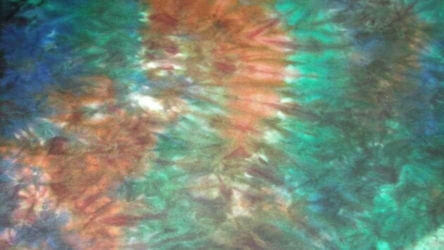 268B// BELLE BOBINE ANCIENNE FIL DMC COTON ALSA N° 40 FLEUR DE SOUFFRE N° 727